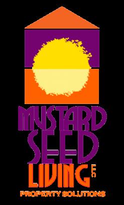 Mustard Seed Living LLC